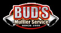 Buds Mufflers